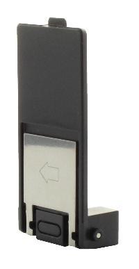 Batteriefachdeckel Leica Disto D2