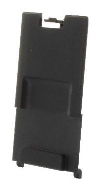 Batteriefachdeckel Leica Disto D3