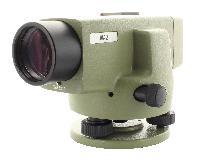 Ingenieurnivellier Leica