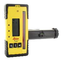 Laser-Empfänger Leica Rod-Eye 140 Classic