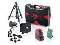 Leica Lino L2G+ Profi-Set