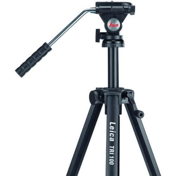 Leica TRI 100 Stativ