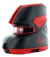 Linienlaser Leica Lino L2+
