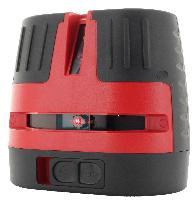Linienlaser Leica Lino L360