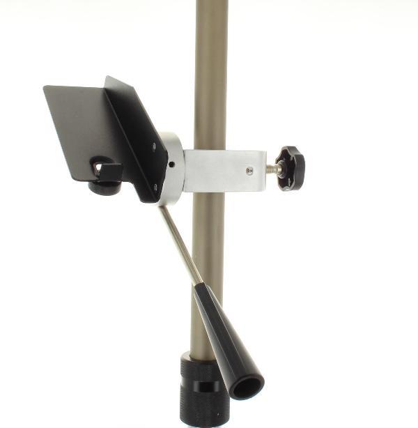 Lotstock-Adapter