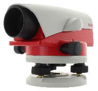 Nivellier Leica NA700