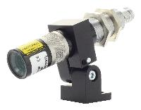 Positionier-Laser mit Linien, Kreuz- oder Punktoptik