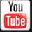 YoutTube