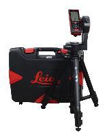 Leica Disto D510 Set