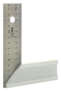 Alu-Winkel 15 cm