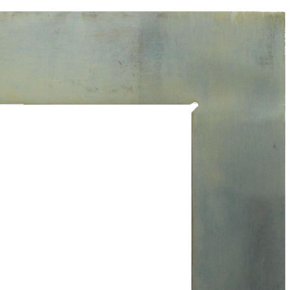 Zimmermannswinkel hedue ZV 800 mm