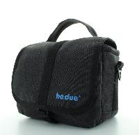 Bag for line lasers and small rotating lasers