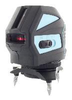 Line laser hedue L1