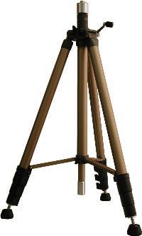 supporto a manovella 286 cm