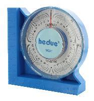 Automatische hellingmeter