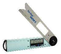 Hoekmeter hedue WM1