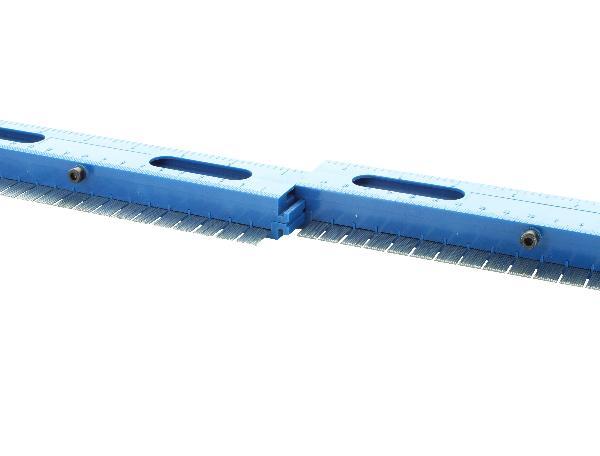 Modelo de perfil PS1 2 x 20 cm