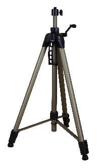 stativ cu cremalieră 173 cm