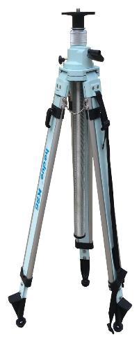 stativ cu cremalieră hedue KS6 300 cm