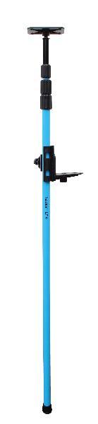 Штанга-телескопическая hedue LP4 3,6 м