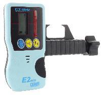 Lazer alıcı hedue E2
