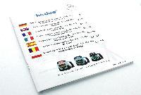 Manual Q2, R1, R2, R2
